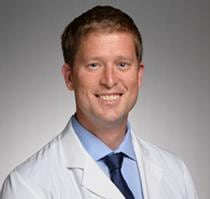 Photo of Nicholas Ryan Aldridge, MD