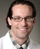 Photo of Michael Bernard Davio, MD