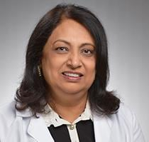 Photo of Sukhninder Kaur Arora, MD