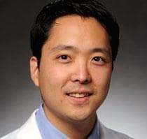 Photo of Min Kyu Lee, MD