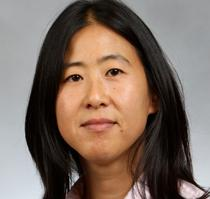 Photo of Jennifer Shih-Wei Lin, MD