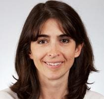 Photo of Laura Iuga, MD