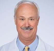 Photo of Randal A. Aaberg, MD