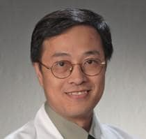 Photo of Thanh Q. Tran, MD