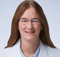 Photo of Colleen B. Finnegan, MD