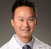 Photo of Brian Thong Vovan, MD