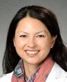 Photo of Adrienne Bessey, MD