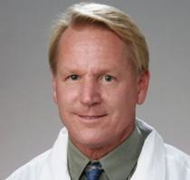 Photo of Scott Russell Johnson, MD