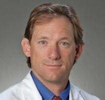 Photo of Bryan Frank Maltby, MD