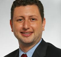 Photo of Derek Rasheed, MD