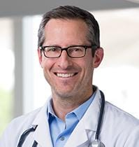 Photo of Brian D. Dorotik, MD