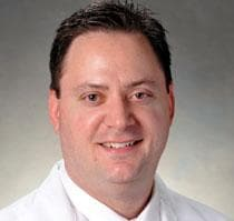 Photo of Peter Nicholas Fedorka, MD