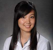 Photo of Vi Tuong Lieu, MD