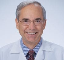 Photo of Jeffrey R. Tolan, MD