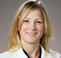 Photo of Jaclyn Tennille Parker, MD