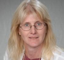 Photo of Kathleen Marie Fanning, MD
