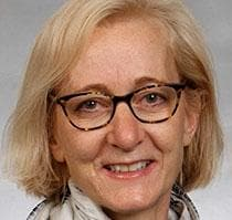 Photo of Lisa A. Powell, MD