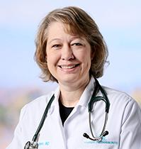 Photo of Sarah L. Boyer, MD