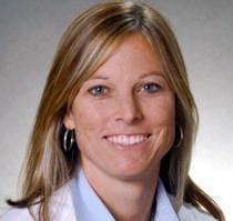 Photo of Michelle Dawn Money, MD