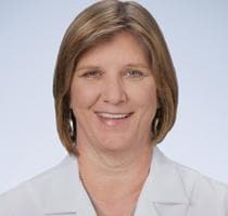 Photo of Peggy A. Latare, MD