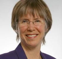 Photo of Gilda J. Lorensen, MD
