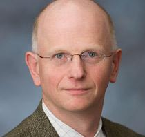 Photo of Bryan Chitwood, MD