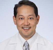 Photo of Brent H. Matsumoto, MD