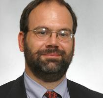 Photo of Joshua J. Filner, MD MPH