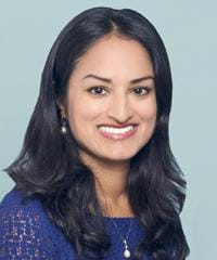 Photo of Cheryl Ann Adackapara, MD