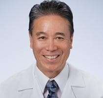 Photo of Allan B. Chun, DO