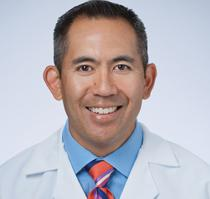 Photo of Michael S. Ibarra, MD