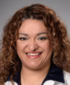 Photo of Janeth Ceja, MD
