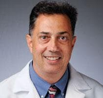 Photo of Benjamin Maurice Kershberg, MD