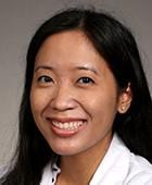 Photo of Maria Thanh Nguyen, MD