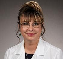 Photo of Sandra Yanira Delgado-Campos, MD