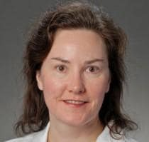 Photo of Joanne Therese Zupan, MD