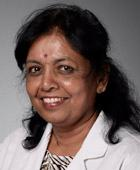Photo of Nirmala Rani Gowrinathan, MD