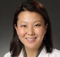 Photo of Chi Hye Lee, MD