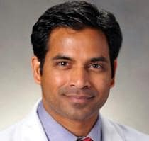 Photo of Murali Krishna Surapaneni, MD