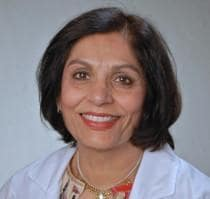 Photo of Nona Datta, MD