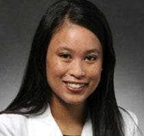 Photo of Desiree Ramirez Queza, MD