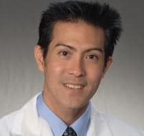 Photo of John Jiro Baltazar, MD