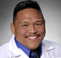 Photo of Jonathan Quillao Dyreyes, MD