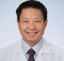 Photo of Christopher T. Young, MD