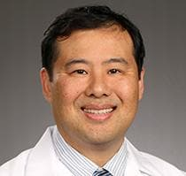 Photo of Steve Chunghwan Na, MD
