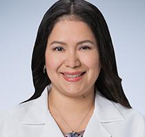 Photo of Leslie Garay, MD
