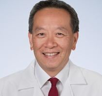 Photo of Richard D. Tom, MD