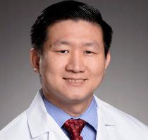 Photo of Liam Soe Kyan, MD