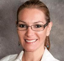 Photo of Delia E. Nieves-Arvelo, MD