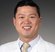 Photo of Ran Bill Luo, MD